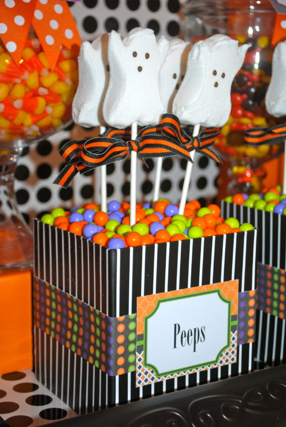 sweet-not-spooky-halloween-party-by-the-party-teacher