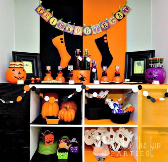 trick-or-treat-party-by-the-party-teacher