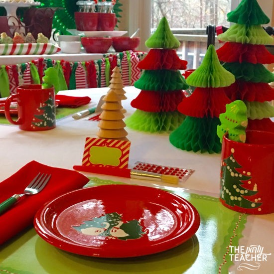 christmas-crafting-party-by-the-party-teacher-30