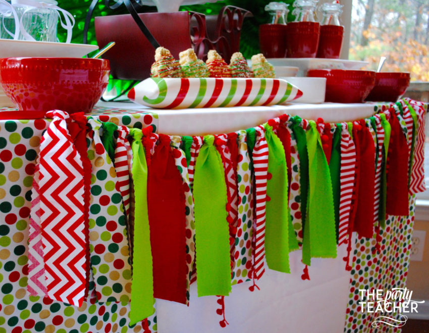 christmas-crafting-party-by-the-party-teacher-31