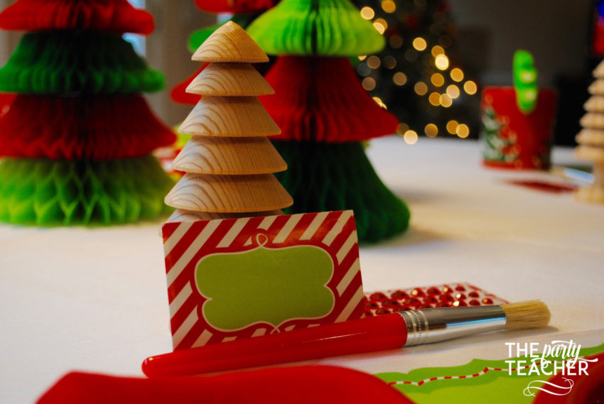 christmas-crafting-party-by-the-party-teacher-4