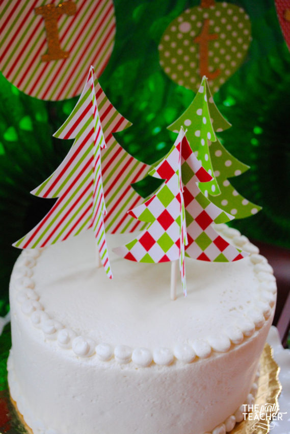 christmas-crafting-party-by-the-party-teacher-8