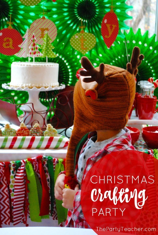 christmas-crafting-party-by-the-party-teacher-9-title