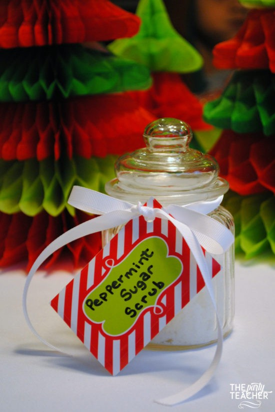 christmas-crafting-party-peppermint-sugar-scrub-by-the-party-teacher