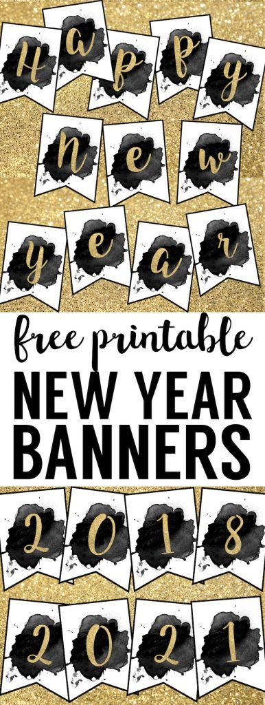 ff paper trial designs nye