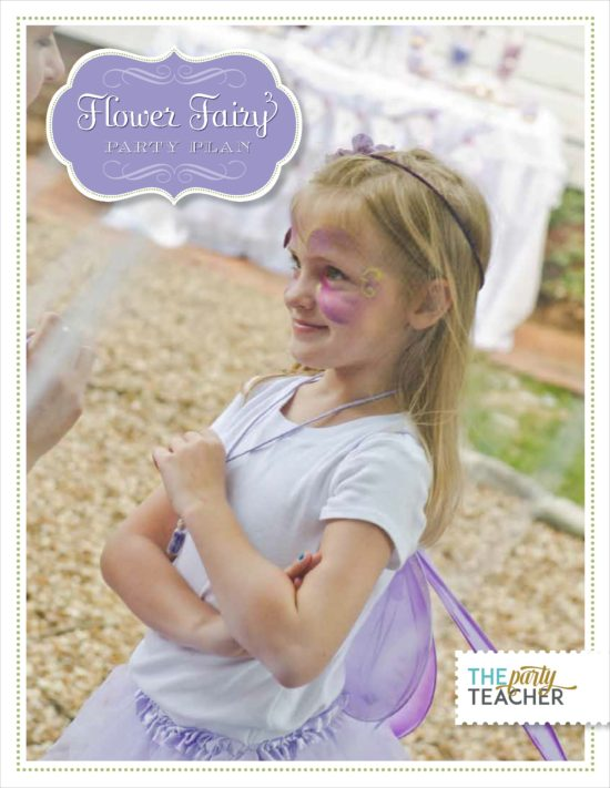 TPT-Flower-Fairy-Party-Plan-FINAL-0217_Page_01-copy