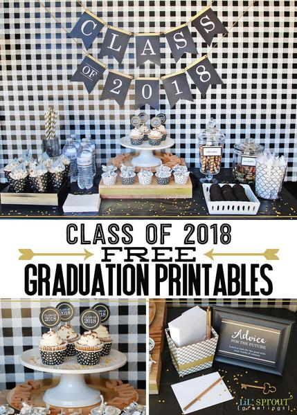 2018-free-graduation-printable-party-lilsproutgreetings