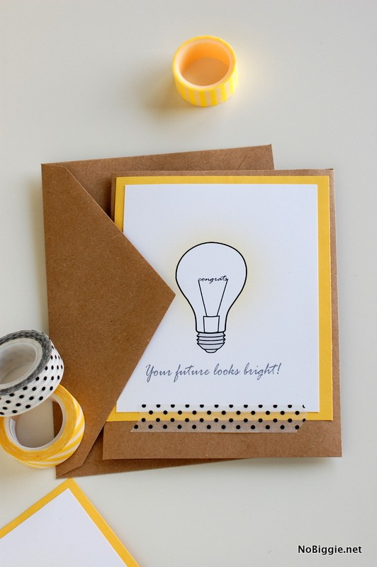 graduation-card-free-printable-NoBiggie.net_