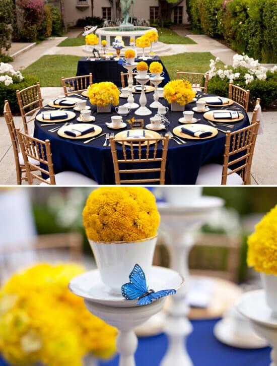 royalwedding_party_bridalshower_by HWTM