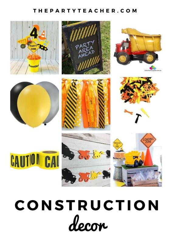 Mini-Party-Plan-Construction-Party-decor-ideas-by-The-Party-Teacher