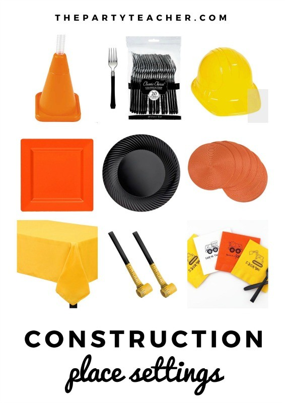 Mini-Party-Plan-Construction-Party-place-settings-by-The-Party-Teacher