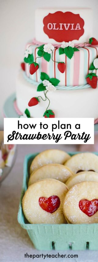 How-to-plan-a-strawberry-party-by-The-Party-Teacher